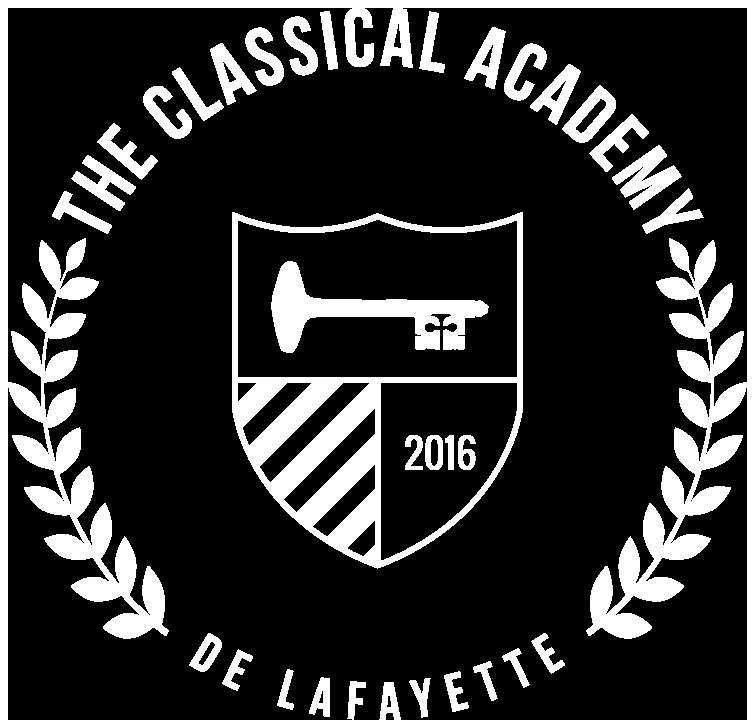 The Classical Academy de Lafayette